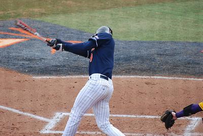 2011-02-26-UVA-ECU-010