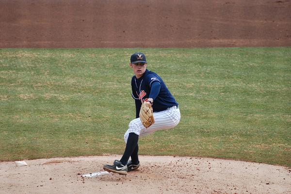 2011-02-26-UVA-Baseball