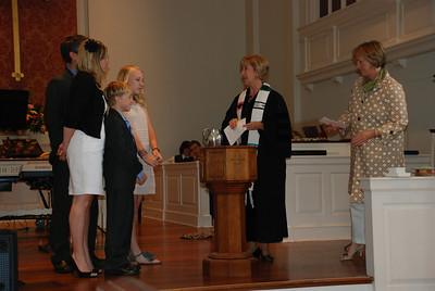 2011-05-08-C&T-Baptism