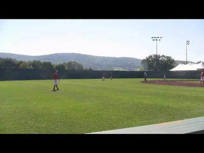 2011-Cooperstown-VA-Mariners