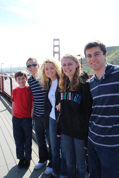 2012-02-18 SanFrancisco w Greg&Katie