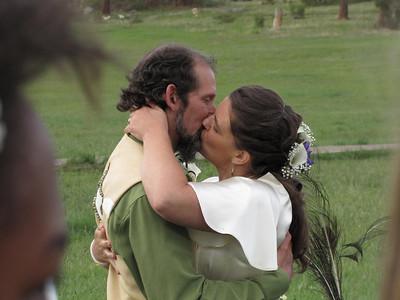 2012-05-12 Omega wedding weekend