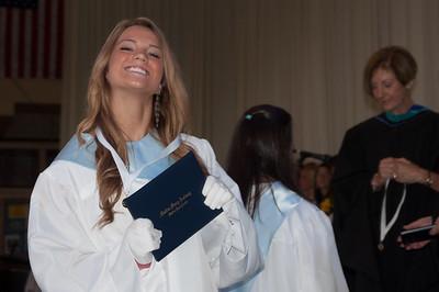 2012-06-02 Graduation MMA Suzanne