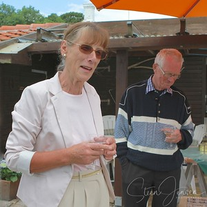2012-06-23 Ghita´s 70 years party