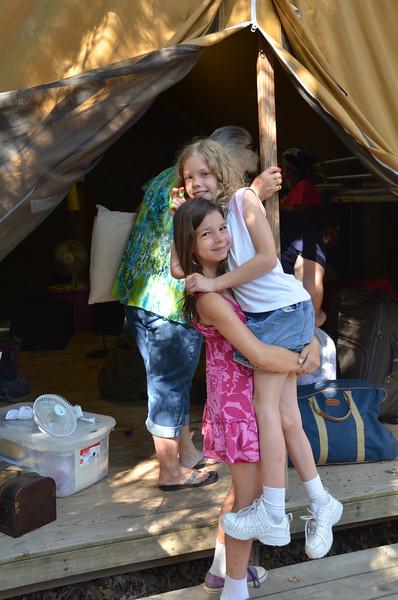 2012-06-23AleenaCamp (8)