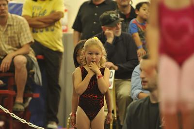 2012-06 Quinn's Gymnastics