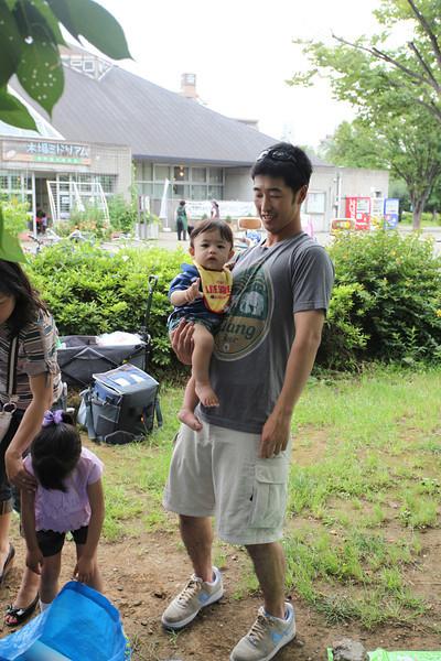 2012-07-01-Tokyo