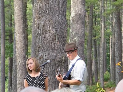 20120714-143630-David & Sarah