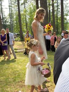 20120714-144027-David & Sarah