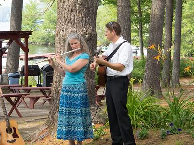 20120714-142216-David & Sarah