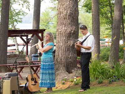 20120714-142252-David & Sarah