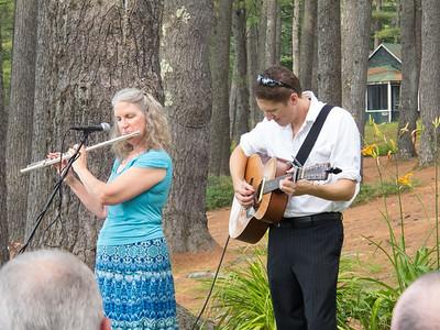 20120714-142842-David & Sarah