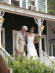 20120714-144110-David & Sarah