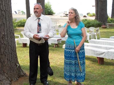 20120714-142005-David & Sarah