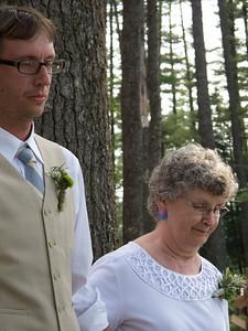 20120714-143528-David & Sarah