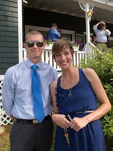 20120714-142200-David & Sarah