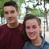 2012-08-02 Pernilles sidste dage inden Brazil