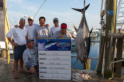 2012-08-20 Fishing MA500K