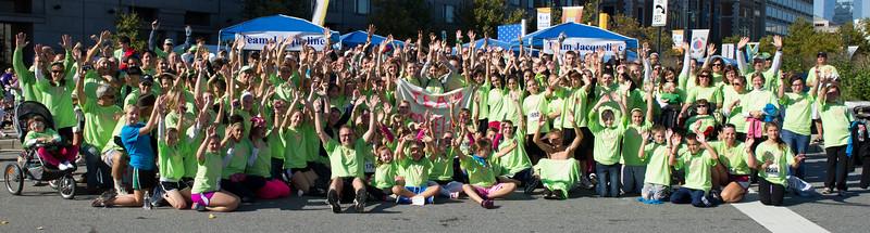 2012-09-30 Parkway Run