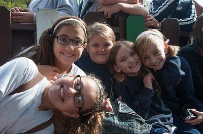2012-10-10 SPN Fieldtrip Renaissance Faire