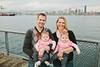 2012-12-08 Downey-03