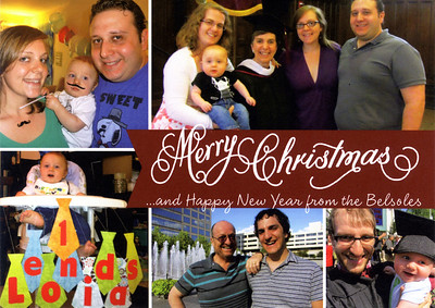 2012-12-20 Christmas card for this year