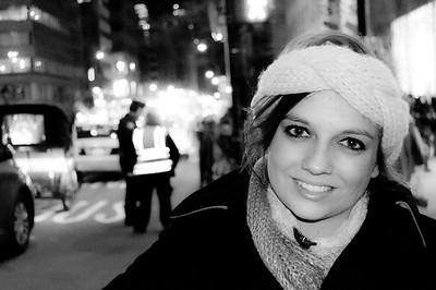 -2012-12-22 NYC Trip with kids_DSC7469015-2