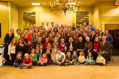 2012-12-30 Williamson Family Photo