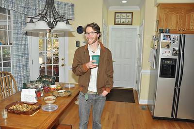2012-Berringer Thanksgiving
