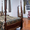 Old Castillo Bed & Breakfast, St Martinville, Louisiana