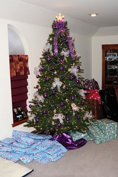 20121225_Christmas_001_out