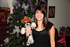 20121225_Christmas_006_out