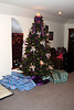 20121225_Christmas_003_out