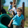 "May 17th, 2012 - Mrs. Hood's Calvary Christian School K4 Class Picnic at Idle Hour Park.<br /> <br />  <a href=""http://www.JohnTookMyPicture.com"">http://www.JohnTookMyPicture.com</a><br />  <br /> <br /> John D. Helms, Photographer                                           <a href=""http://www.facebook.com/johntookmypicture"">http://www.facebook.com/johntookmypicture</a>"