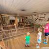 "August 4, 2012 - Historic Westville, GA <a href=""http://www.westville.org/"">http://www.westville.org/</a> Photo by John Helms, <a href=""http://www.JohnTookMyPicture.com"">http://www.JohnTookMyPicture.com</a>"