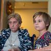 November 10, 2012 - Trip to visit Grandmaw and Aunt Ruth in Sylacauga, AL.