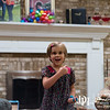 November 10, 2012 - Trip to visit Grandmaw and Aunt Ruth in Sylacauga, AL.