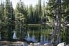 Sierra Summit-2242