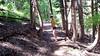 Hike Deer Valley-36