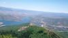 Hike Deer Valley-60-2