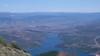 Hike Deer Valley-38-2