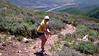 Hike Deer Valley-60