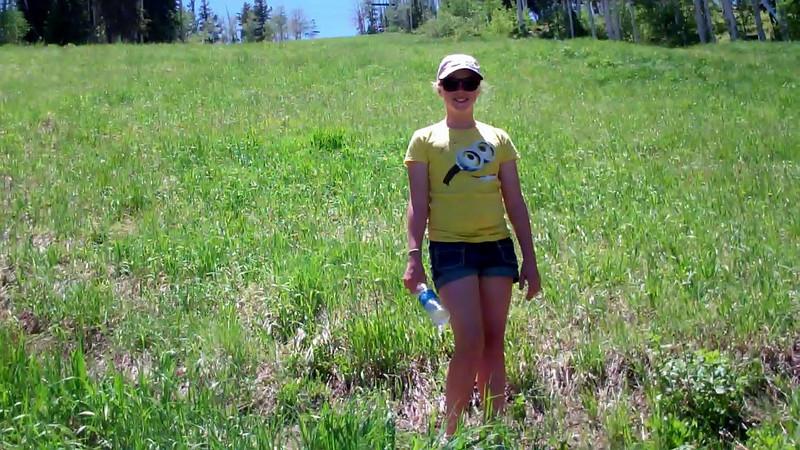 Hike Deer Valley-03