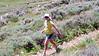 Hike Deer Valley-37