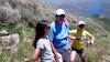 Hike Deer Valley-04
