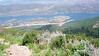 Hike Deer Valley-