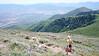 Hike Deer Valley-37-2