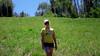 Hike Deer Valley-05