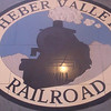 Railroad and River-08