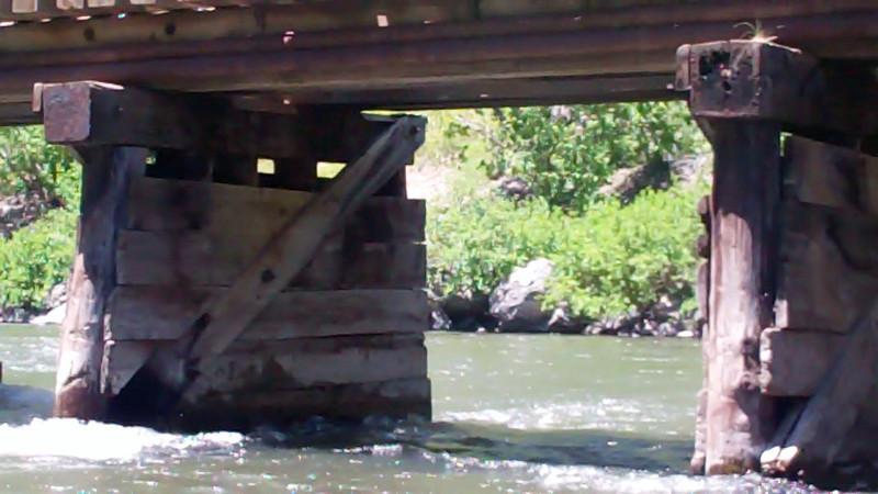 Railroad and River-04